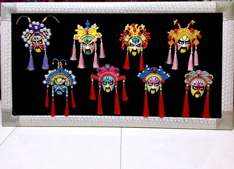 中国结论坛   作品展示 142721r612o4n89118g33c