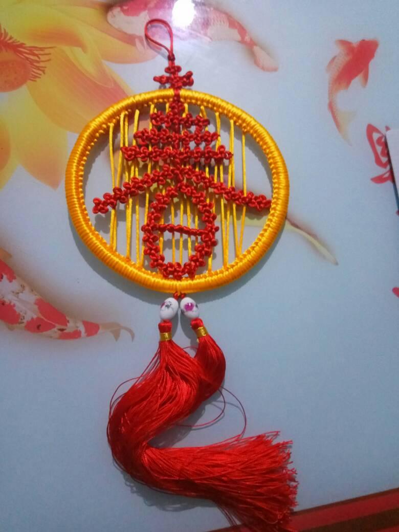 中国结论坛 春雪  作品展示 062205mt57ffvmx56zviff