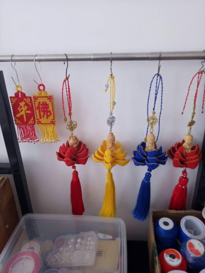 中国结论坛 过年几天编的  作品展示 125214gvreedpqrrepopr6