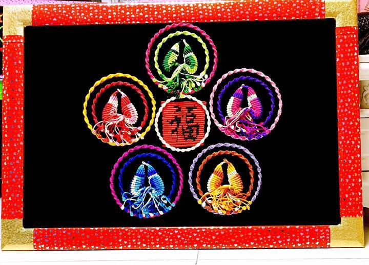 中国结论坛   作品展示 182116p6mjjfwsmmzrjyji