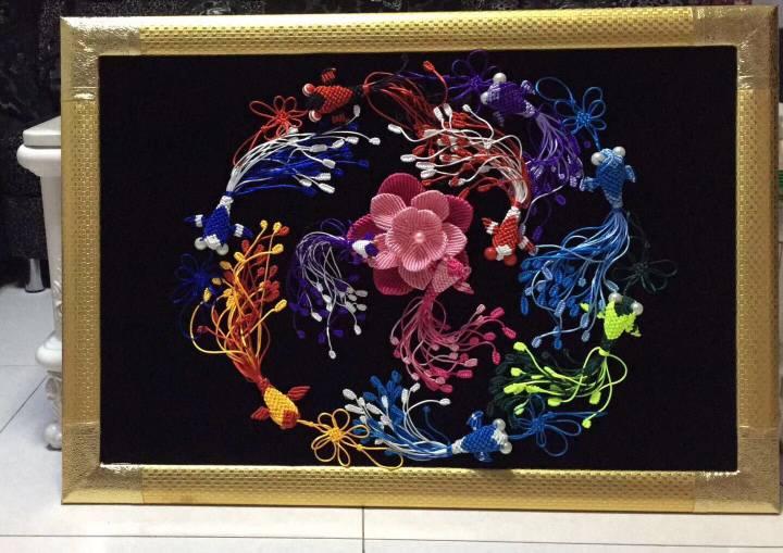 中国结论坛   作品展示 182116x4eho9h9hhh9j0h4