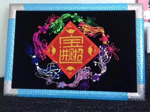 中国结论坛   作品展示 054348a7coc1opoaj9on9a