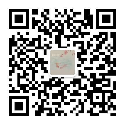 中国结论坛 中国结经典三回盘长钉板演示教程(适合零基础和活动教学)  图文教程区 003036g76xfx6p97tpf6f0