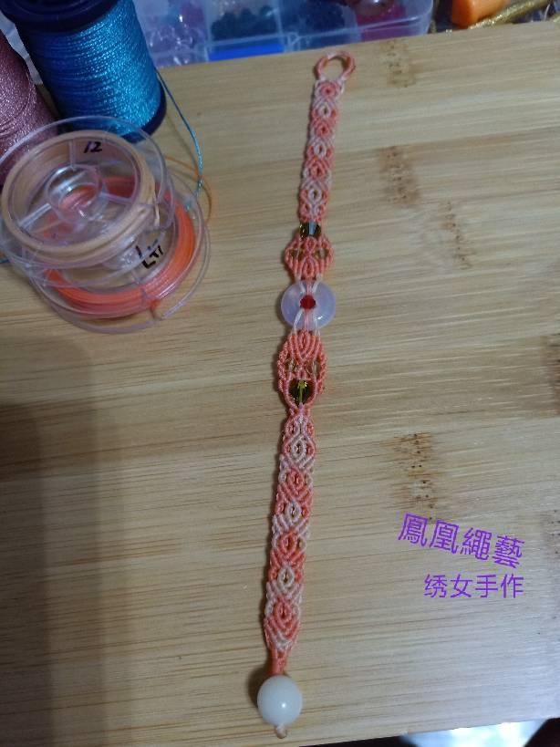 中国结论坛 优秀的作品供大家欣赏 每个喜爱编织的人都可以借鉴一下  作品展示 082037t22kvn255z885w3z