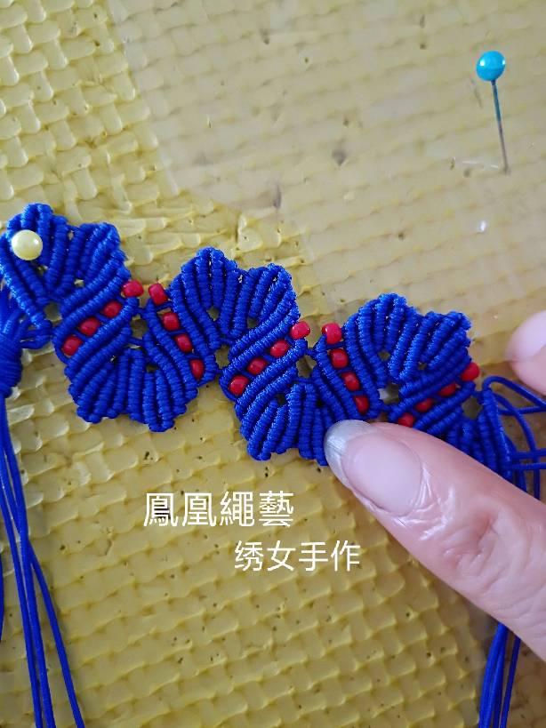 中国结论坛 以前编织的小物件  作品展示 112119tj20bjz9zlnzvqlv