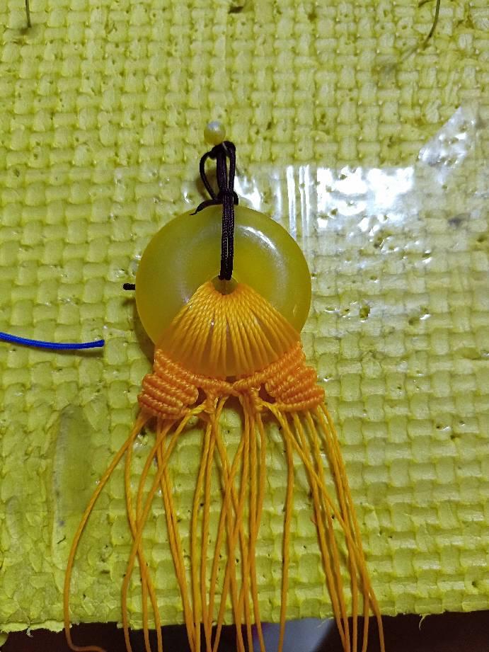 中国结论坛 以前编织的小物件  作品展示 112121scez0bkrb0xxnzxa