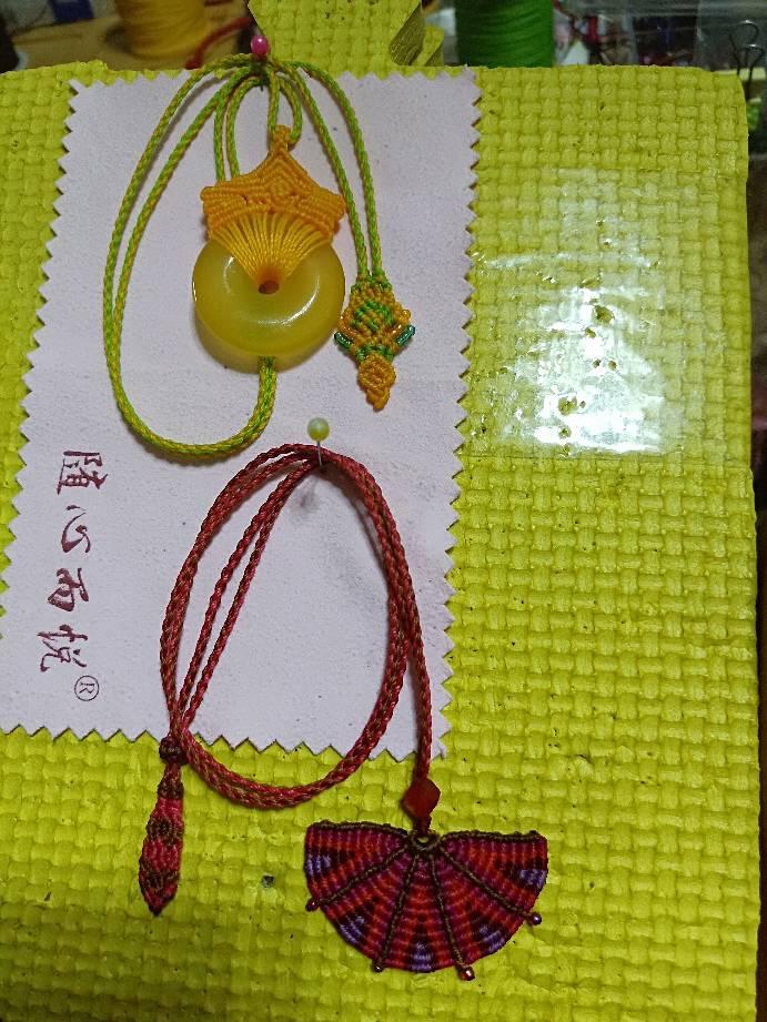 中国结论坛 以前编织的小物件  作品展示 112122g8o1q8okok71nxqk