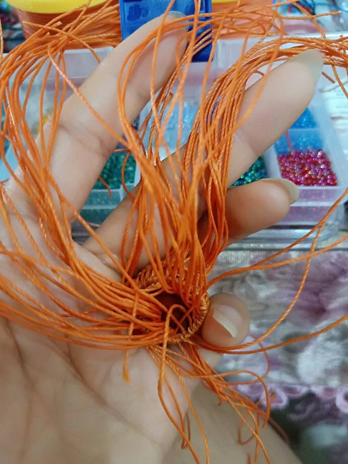 中国结论坛 以前编织的小物件  作品展示 112124l7jirj3kmugmzz5m