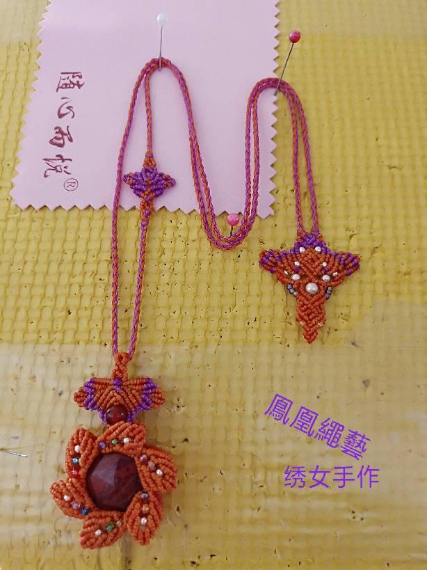 中国结论坛 以前编织的小物件  作品展示 112125vm85ebrmbziustee