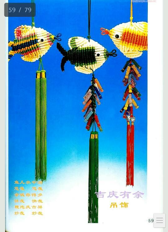 中国结论坛 吉庆有余教  图文教程区 114315vzdhzrdzcmhzhdpu