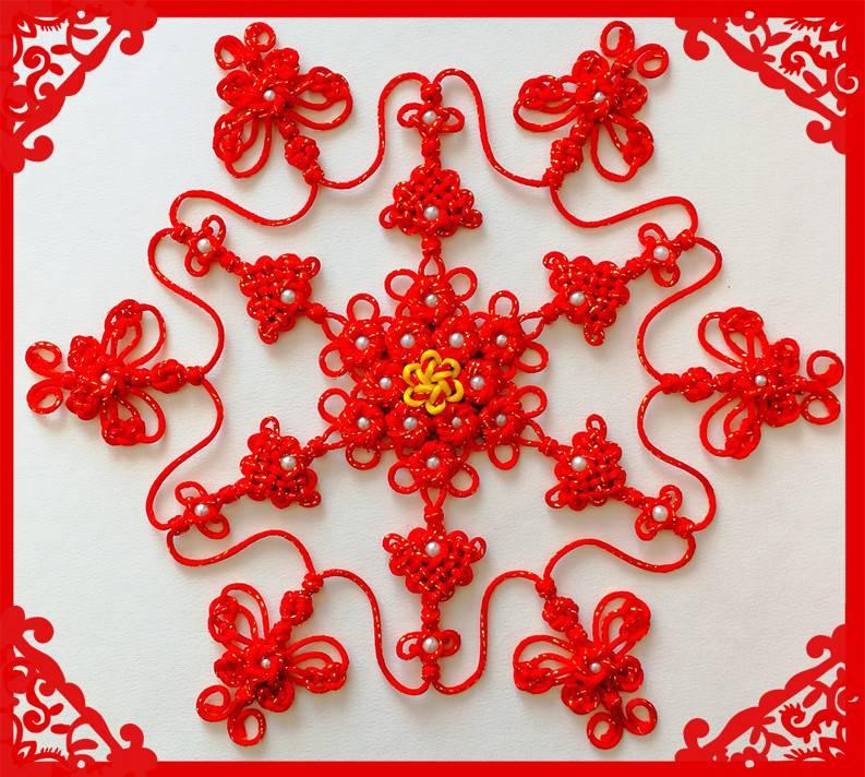 中国结论坛 九宫格(二)  作品展示 165749xxgtl6gdv7tnqnns