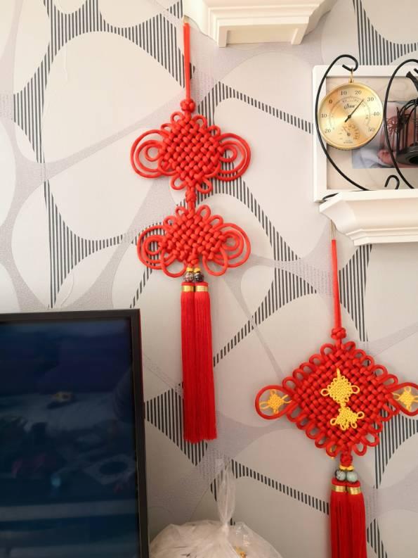 中国结论坛 传统挂饰  作品展示 144819srur13rhv14vvzra