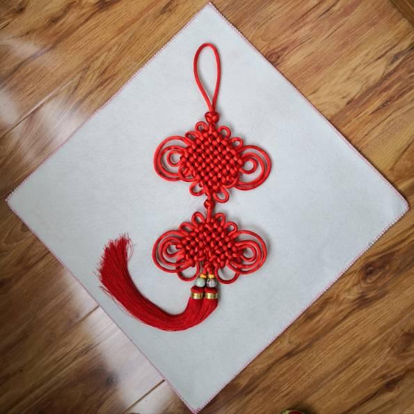 中国结论坛 传统挂饰  作品展示 144820d9rusnlkelel72so