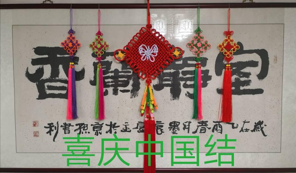 中国结论坛 小挂饰 挂饰,小挂饰图片,自制简单小挂饰,手工小挂饰,书包上的小挂饰怎么做 作品展示 145745l1l1d4hh246h7zby
