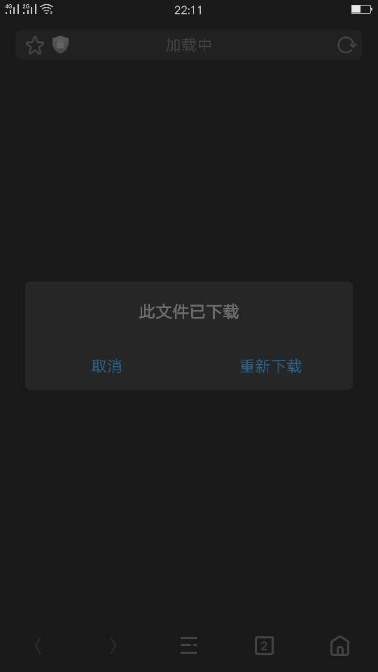 中国结论坛   中国绳结艺术分级达标审核 074234g6gd9g6gjswjpsm6