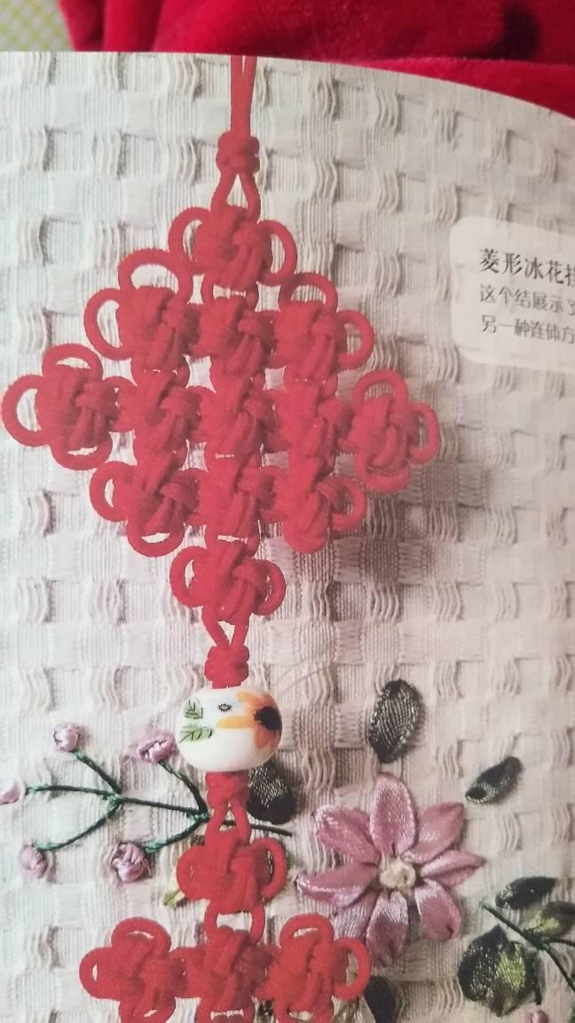 中国结论坛 谁知道这个教程在哪  作品展示 122539m566gv5gj59tv855