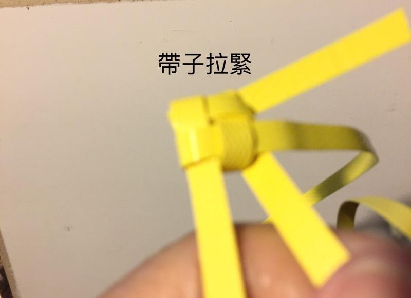 中国结论坛   立体绳结教程与交流区 043325xz9sb2kpmon3s9uq