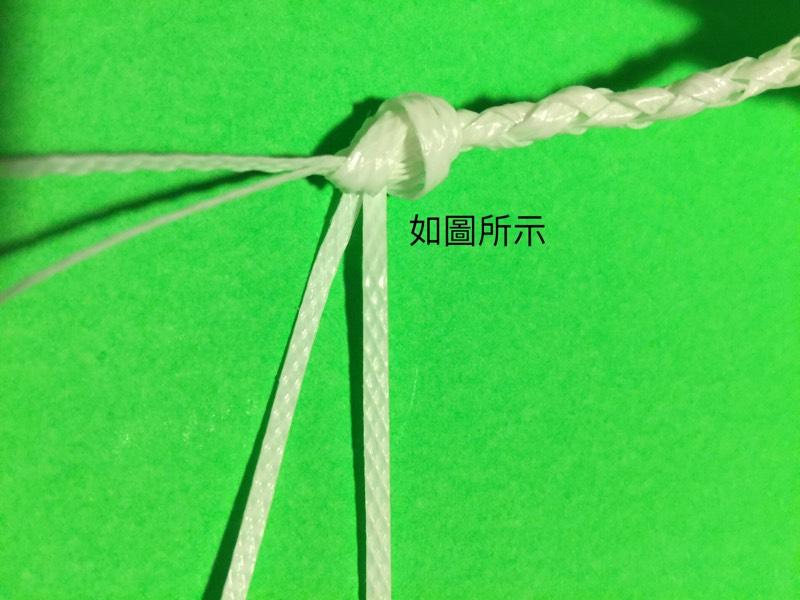 中国结论坛   立体绳结教程与交流区 044448h9wuk15gxqkvtxds