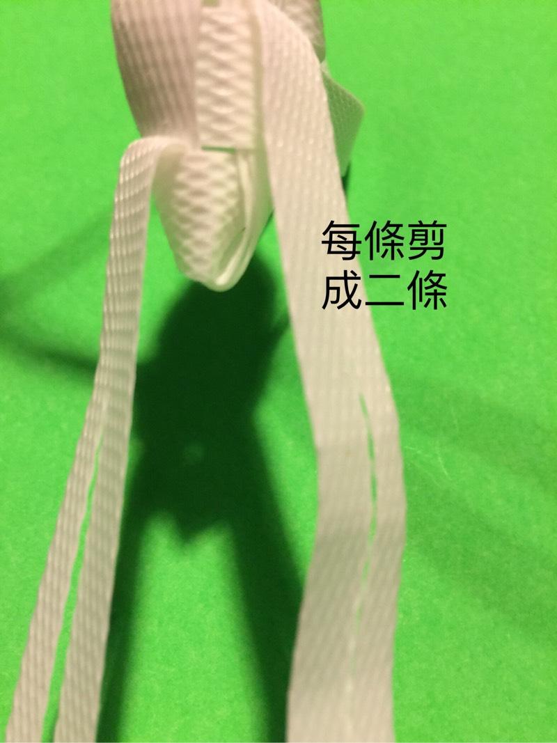 中国结论坛   立体绳结教程与交流区 044849pyfejyvu1w1foa5g