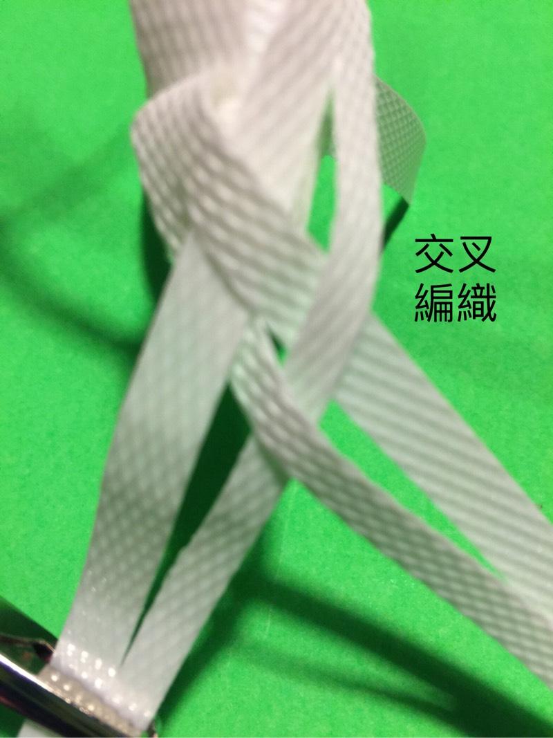 中国结论坛   立体绳结教程与交流区 044849qgomdggwgbmdyihn