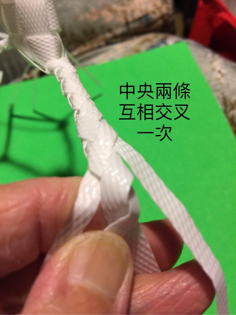 中国结论坛   立体绳结教程与交流区 045032fmy57z2akp8kxvka