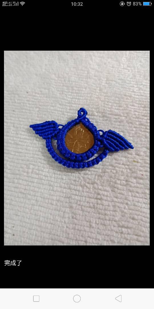 中国结论坛 斜卷结天使的翅膀  图文教程区 103509plqxdteszut6mhl8