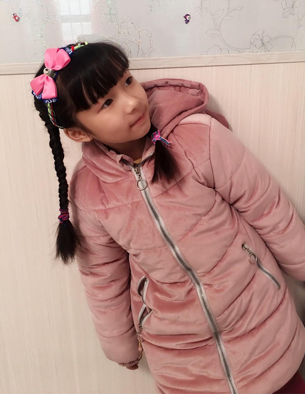 中国结论坛 头箍  作品展示 150305iwch9q2zz3vecegc
