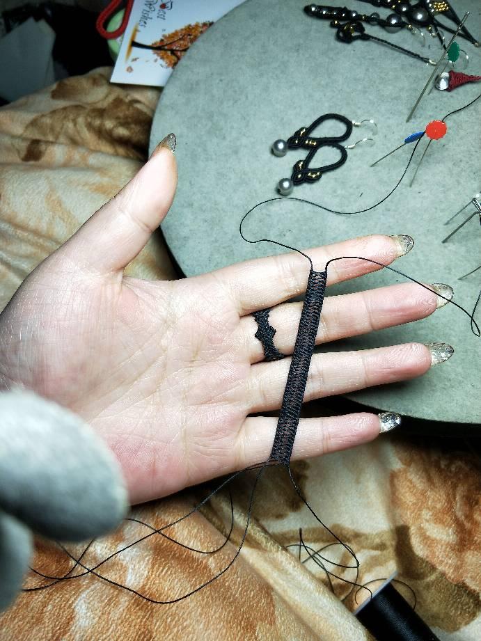 中国结论坛 完整的包石头与收线教程  图文教程区 162121cb4hy5b1rth4tt4e