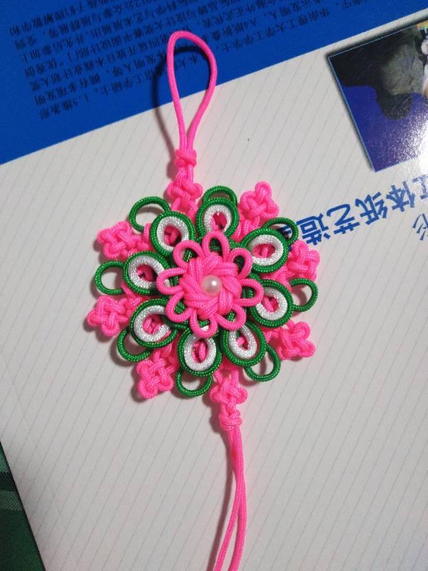 中国结论坛   作品展示 205215uzfdr646yg10b6gj