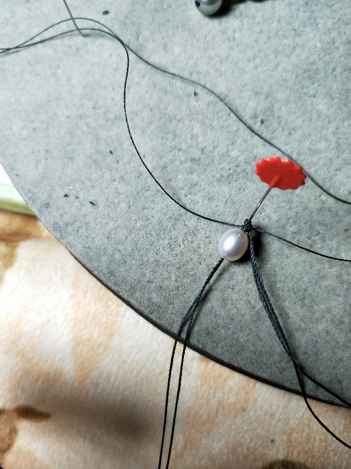 中国结论坛 瞎玩的珍珠戒指  图文教程区 221121oyl5i1xxljwrvjw1