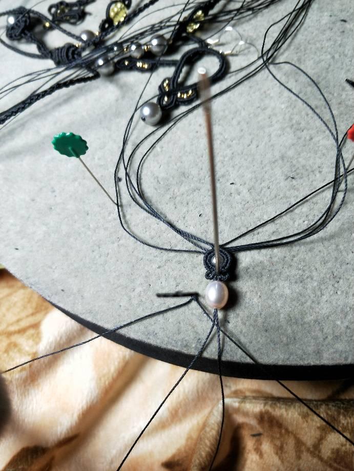 中国结论坛 瞎玩的珍珠戒指  图文教程区 221123hbycrt0ttlebuh6l