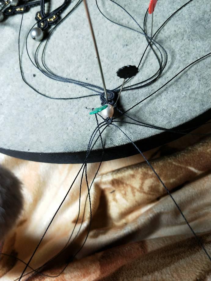 中国结论坛 瞎玩的珍珠戒指  图文教程区 221131cqcwxw7hcj7fjhwj