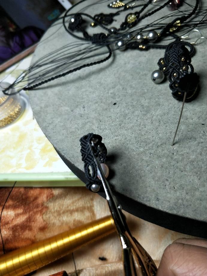 中国结论坛 瞎玩的珍珠戒指  图文教程区 221200b4pzbdgd0pkd7jvg