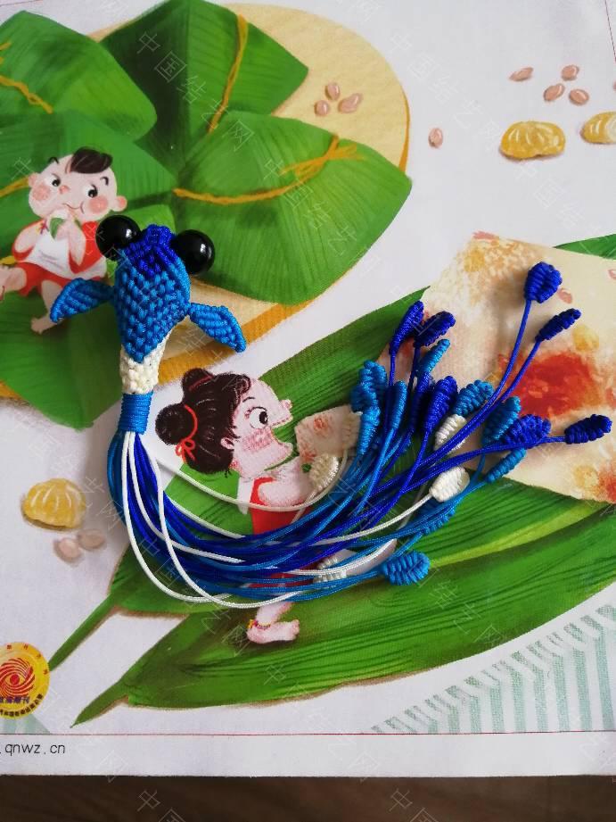 中国结论坛 年年有鱼 年年,年年有鱼,年年有鱼公司集团介绍,年年有鱼唯美的句子,湖南年年有鱼集团 作品展示 084239bu2pzdgz8ypq2088