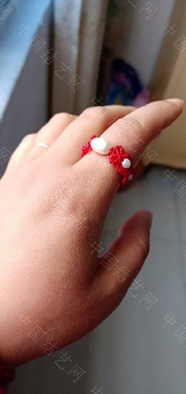 中国结论坛 手链   戒指  作品展示 103654t4g2a2cc2po7ag72