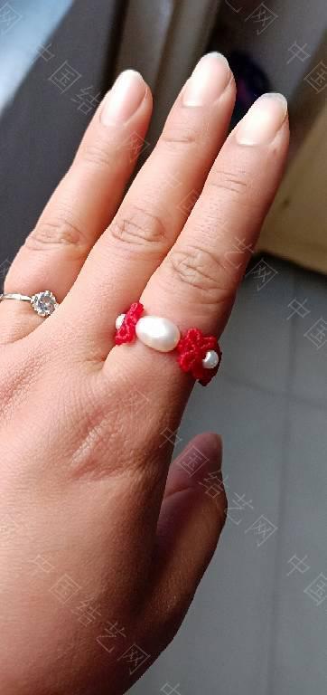 中国结论坛 手链   戒指  作品展示 103654z2fqqd9ioqon9k2k
