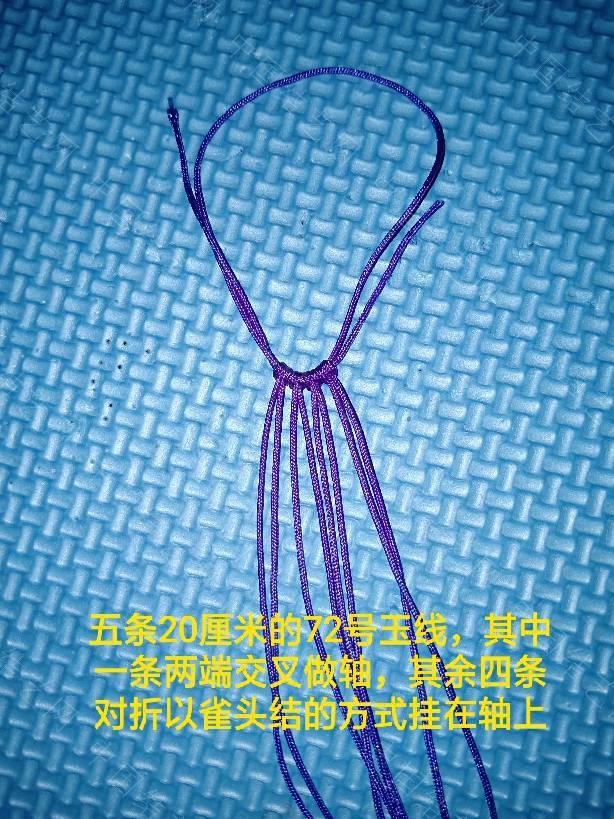 中国结论坛 花托教程  图文教程区 101632trco8lst8p8f22ce