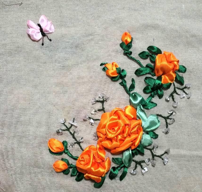 中国结论坛 手工 儿童手工制作,女孩喜欢漂亮小手工,简单手工,做手工,小手工在家做 作品展示 095751jc62nhwmwj2nvyhw