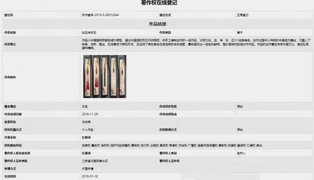 中国结论坛 第一天来,我也来发点记录下  作品展示 071927xqst61jvrss6666s