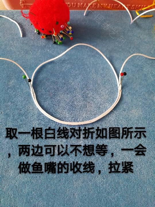 中国结论坛 鱼教程  立体绳结教程与交流区 222254kmqtkh2jqgtm6va2