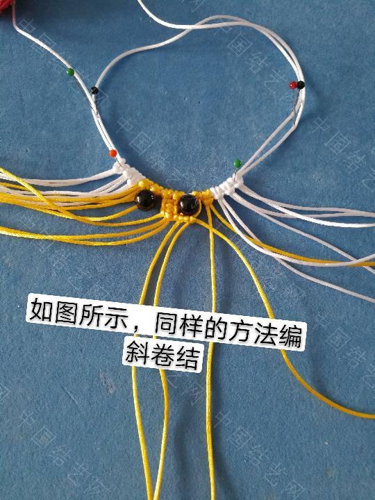 中国结论坛 鱼教程  立体绳结教程与交流区 222259sdq1e8ec0vqp61d0