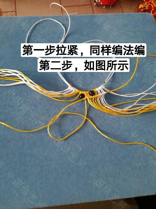 中国结论坛 鱼教程  立体绳结教程与交流区 222301j2za780azffh2gjg