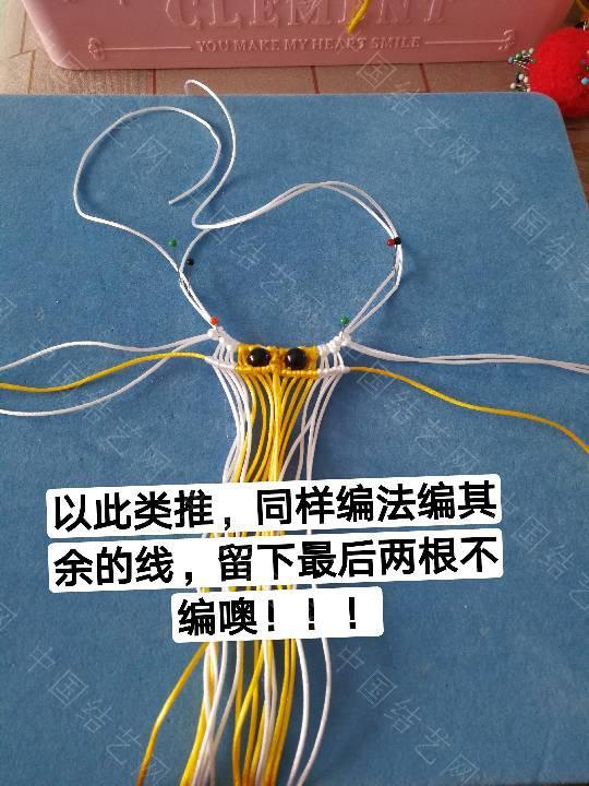 中国结论坛 鱼教程  立体绳结教程与交流区 222301s26ub1y81qpk6zby
