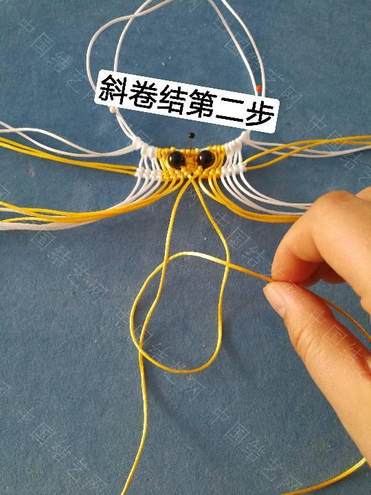中国结论坛 鱼教程  立体绳结教程与交流区 222305rhl22whlqqoficf2