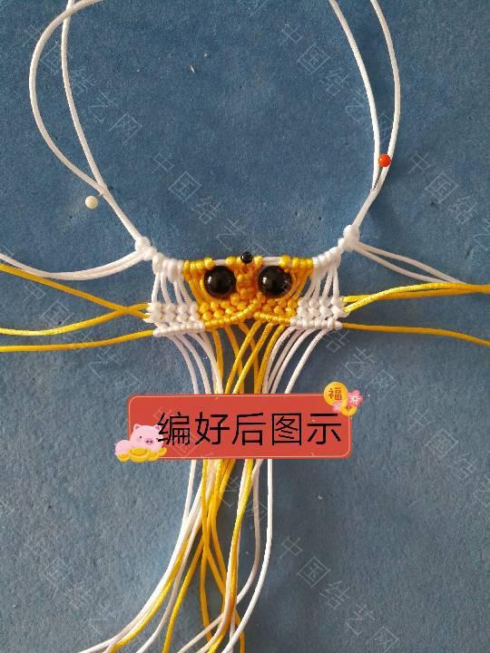 中国结论坛 鱼教程  立体绳结教程与交流区 222307mklslqenf46z0kxk