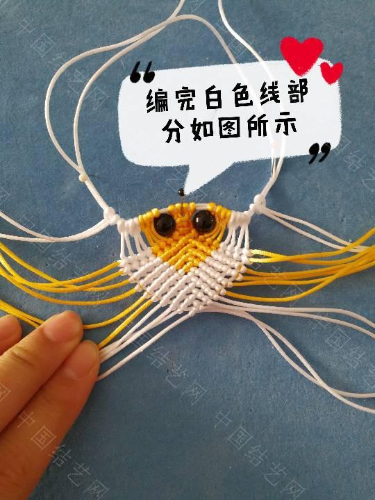 中国结论坛 鱼教程  立体绳结教程与交流区 222309ojdfrsboaot2ralo