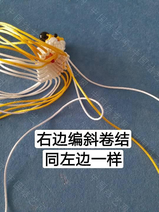 中国结论坛 鱼教程  立体绳结教程与交流区 222317hrgz50zg8s8ggvgg