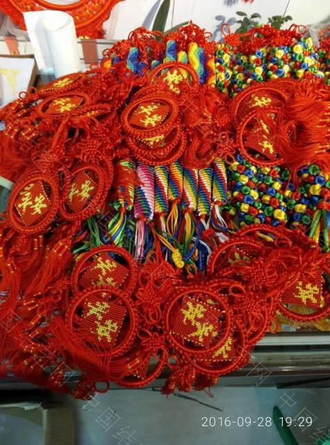 中国结论坛 一年的劳动成果 一年级劳动手抄报图片,劳动一年成果一句话,一年的劳动成果诗句 作品展示 212138bwjwh4gwp4p4t4nk