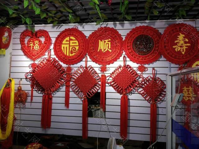中国结论坛 一年的劳动成果 一年级劳动手抄报图片,劳动一年成果一句话,一年的劳动成果诗句 作品展示 212140izxl4ylkk1qtqy7z