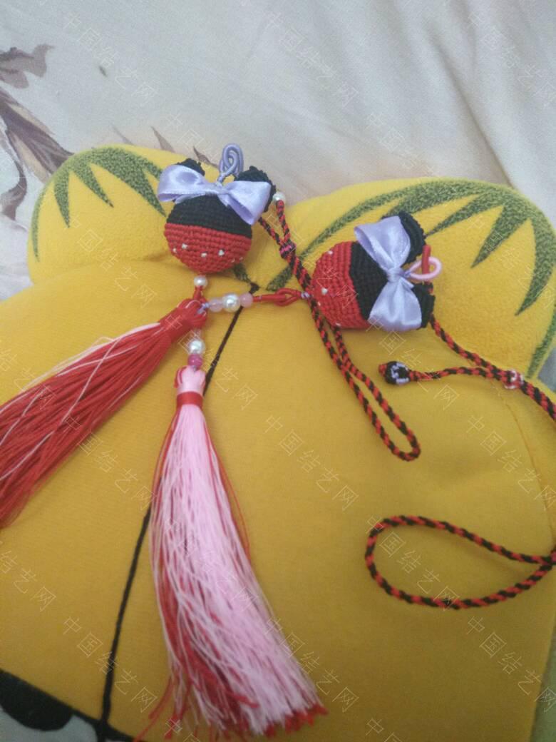 中国结论坛 米奇球 米奇网官方网站,米奇和米妮,米奇头气球,迪士尼球,脆米奇 作品展示 103438j7p3aq2xra2vbl7x